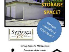 garages ad1414698397