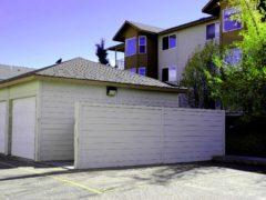 garages1414013225