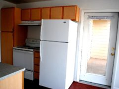 kitchen1414006571