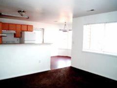 living room1414006958