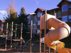 playground1414008132